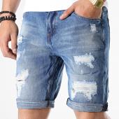 /achat-shorts-jean/mtx-short-jean-c338-bleu-denim-181264.html