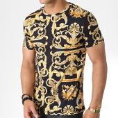 /achat-t-shirts/mtx-tee-shirt-tm0164-noir-renaissance-181270.html