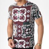 /achat-t-shirts/mtx-tee-shirt-tm0162-bordeaux-181283.html