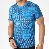 /achat-t-shirts/mtx-tee-shirt-tm0176-bleu-clair-181301.html