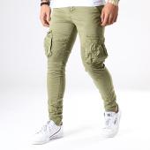 /achat-pantalons-cargo/mtx-pantalon-cargo-j1802-vert-kaki-181349.html