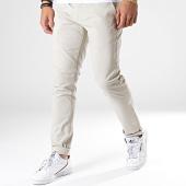 /achat-chinos/mtx-pantalon-chino-k095-beige-181350.html