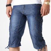 /achat-shorts-cargo/mtx-short-cargo-s122-bleu-denim-181353.html