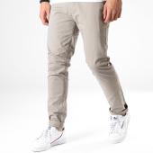 /achat-chinos/mtx-pantalon-chino-k095-gris-181354.html