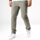 /achat-chinos/mtx-pantalon-chino-k095-vert-kaki-181356.html
