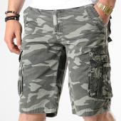 /achat-shorts-cargo/mtx-short-cargo-1817-vert-kaki-clair-camouflage-181359.html
