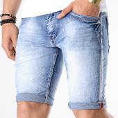 /achat-shorts-jean/mtx-short-jean-slim-yb119-bleu-denim-181362.html