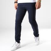 /achat-chinos/mtx-pantalon-chino-k095-bleu-marine-181365.html