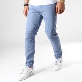 /achat-chinos/mtx-pantalon-chino-k095-bleu-clair-181368.html