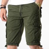 /achat-shorts-cargo/mtx-short-cargo-1808-vert-kaki-181371.html