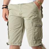 /achat-shorts-cargo/mtx-short-cargo-1808-vert-kaki-181373.html