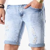 /achat-shorts-jean/mtx-short-jean-yb111-bleu-wash-181375.html