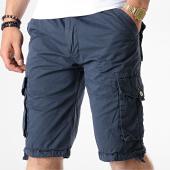 /achat-shorts-cargo/mtx-short-cargo-1808-bleu-marine-181376.html