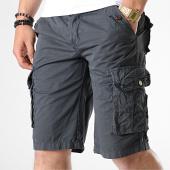/achat-shorts-cargo/mtx-short-cargo-18619-gris-181377.html