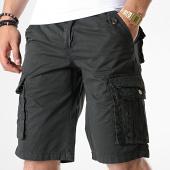 /achat-shorts-cargo/mtx-short-cargo-18619-gris-anthracite-181378.html