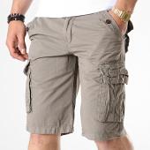 /achat-shorts-cargo/mtx-short-cargo-18619-gris-181381.html