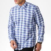 /achat-chemises-manches-longues/mtx-chemise-manches-longues-trm-145-bleu-clair-blanc-181434.html