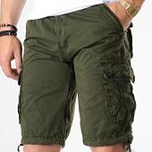 /achat-shorts-cargo/mtx-short-cargo-t-1820-vert-kaki-fonce-181441.html