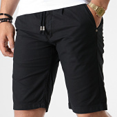 /achat-shorts-chinos/mtx-short-chino-ww-5278-noir-181446.html