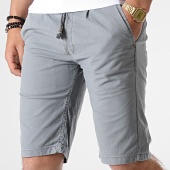 /achat-shorts-chinos/mtx-short-chino-ww-5278-gris-181447.html