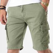 /achat-shorts-cargo/mtx-short-cargo-r195-vert-kaki-181448.html