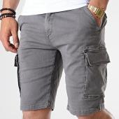 /achat-shorts-cargo/mtx-short-cargo-r195-gris-181450.html