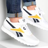/achat-baskets-basses/reebok-baskets-rapide-mu-dv8868-white-night-navy-gold-181367.html