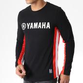 /achat-t-shirts-manches-longues/yamaha-tee-shirt-manches-longues-long-noir-rouge-blanc-181428.html