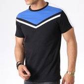 /achat-t-shirts/aarhon-tee-shirt-91318-noir-bleu-roi-blanc-181533.html