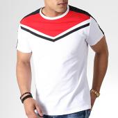 /achat-t-shirts/aarhon-tee-shirt-91318-blanc-noir-rouge-181534.html