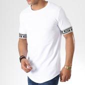 /achat-t-shirts-longs-oversize/aarhon-tee-shirt-oversize-91316-blanc-181535.html