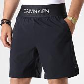 /achat-shorts-jogging/calvin-klein-short-de-sport-gms9s839-noir-181575.html