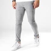 /achat-chinos/classic-series-pantalon-chino-m-3105-gris-181457.html