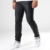 /achat-jeans/classic-series-jean-slim-b-285-noir-181459.html