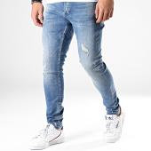 /achat-jeans/classic-series-jean-skinny-6665-bleu-denim-181462.html