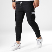 /achat-jogger-pants/classic-series-jogger-pant-skinny-dh-2666-blanc-181501.html