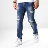 /achat-jeans/classic-series-jean-slim-6917-bleu-denim-181506.html