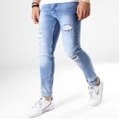 /achat-jeans/classic-series-jean-slim-6924-bleu-denim-181507.html