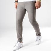 /achat-pantalons-carreaux/classic-series-pantalon-3106-gris-chine-181510.html