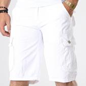 /achat-shorts-cargo/mtx-short-cargo-1918-blanc-181452.html