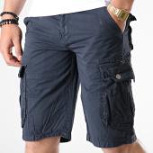 /achat-shorts-cargo/mtx-short-cargo-1918-bleu-marine-181456.html