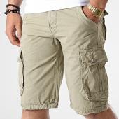/achat-shorts-cargo/mtx-short-cargo-1918-vert-kaki-clair-181458.html