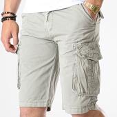 /achat-shorts-cargo/mtx-short-cargo-1812-gris-clair-181466.html