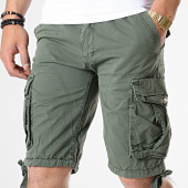 /achat-shorts-cargo/mtx-short-cargo-1906-vert-kaki-181476.html
