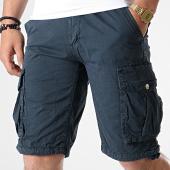/achat-shorts-cargo/mtx-short-cargo-1906-bleu-marine-181478.html