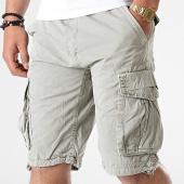 /achat-shorts-cargo/mtx-short-cargo-1906-gris-clair-181479.html