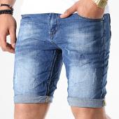 /achat-shorts-jean/mtx-short-jean-slim-n0028-bleu-denim-181481.html