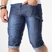/achat-shorts-jean/mtx-short-jean-j1886-bleu-denim-181487.html