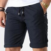 /achat-shorts-chinos/mtx-short-chino-5278-bleu-marine-181490.html