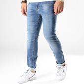 /achat-jeans/mtx-jean-slim-y1693-bleu-denim-181491.html